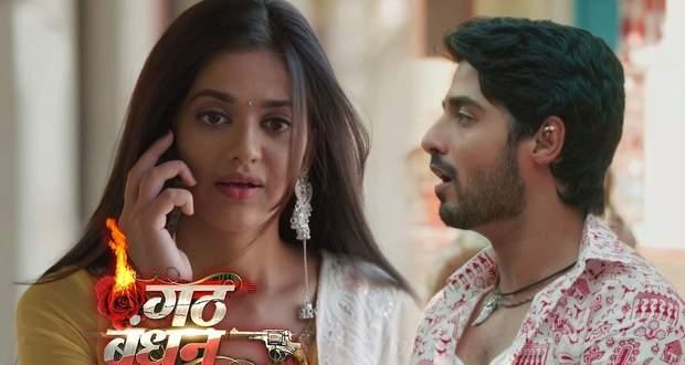 Gathbandhan future twist: Maayi to spoil Dhanak-Raghu's relation