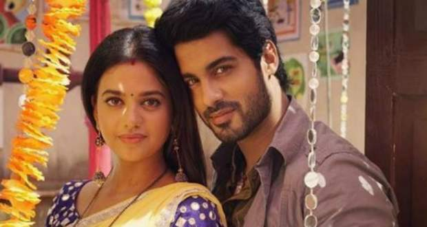 Gathbandhan spoiler alert: Raghu to spoil Dhanak's surprise