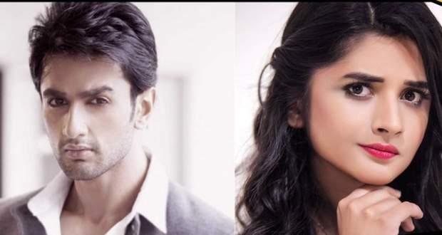 Guddan Tumse Na Ho Paega future twist: Guddan & Akshat to confess love