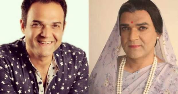 Ishaaron Ishaaron Mein cast news: Rajiv Kumar adds to star cast