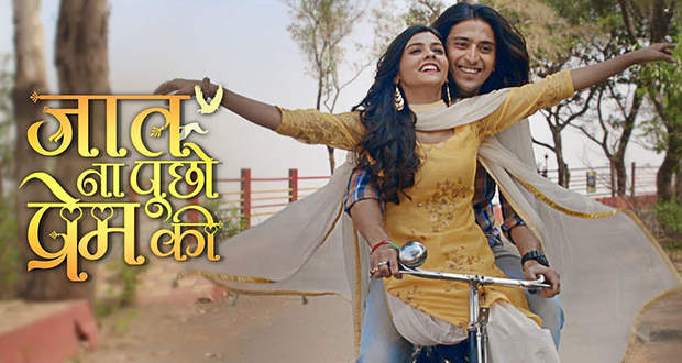 Jaat Na Pucho Prem Ki upcoming story: Pujan's act to traumatize Suman
