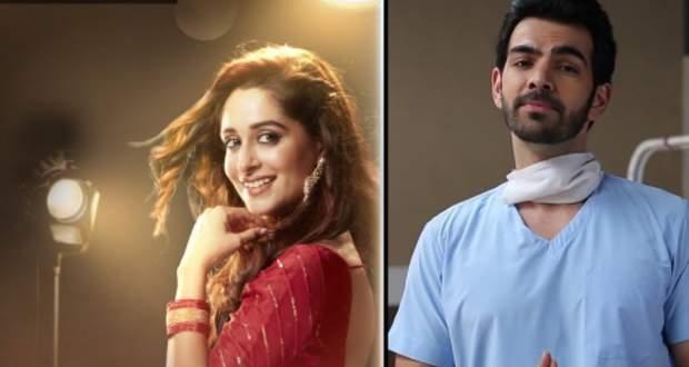 Kahaan Hum Kahaan Tum Latest Spoiler: Rohit to misunderstand Sonakshi