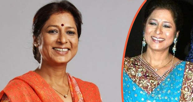 Kasauti Zindagi Ki 2 cast list: Alka Amin joins Kasauti 2 star cast