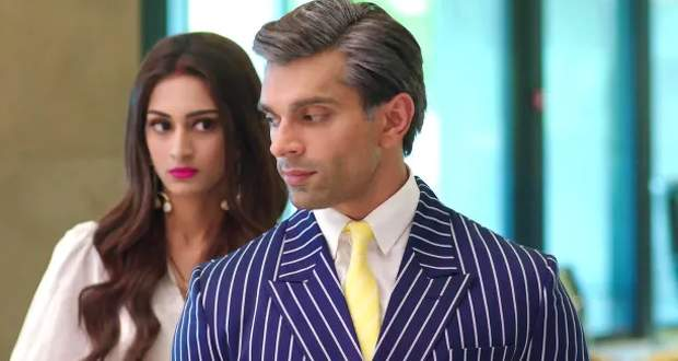 Kasauti Zindagi Ki 2 latest news: Mr. Bajaj to envy Anurag