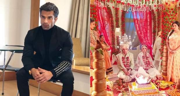 Kasauti Zindagi Ki 2 latest spoiler: Mr. Bajaj to propose Prerna in KZK 2
