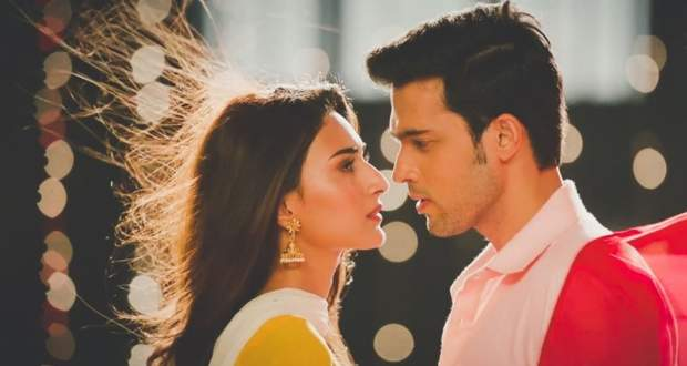 Kasauti Zindagi Ki 2 Latest Spoiler: Prerna to run away with Anurag