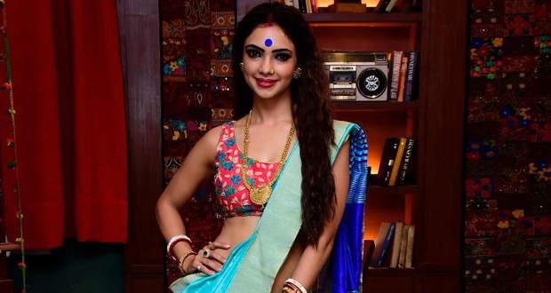 Kasauti Zindagi Ki 2 spoiler news: Nivedita to humiliate Prerna