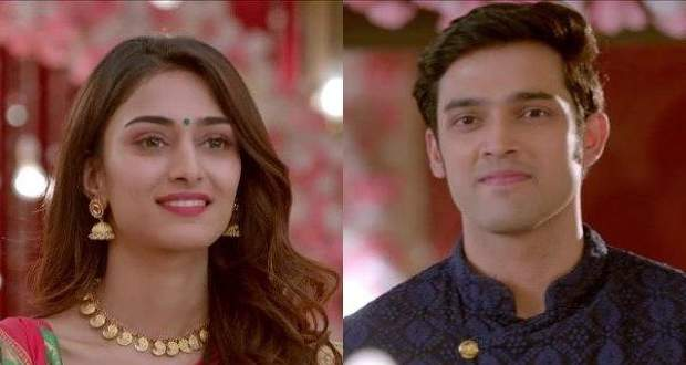 Kasauti Zindagi Ki 2 spoilers: Prerna insults Mr. Bajaj in KZK 2