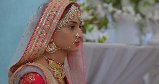 Kasauti Zindagi Ki 2 Written Update 10th July 2019: Anurag's excitement