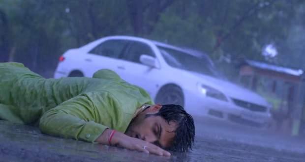 Kasauti Zindagi Ki 2 Written Update 12th July 2019: Anurag's accident