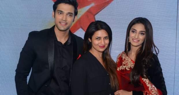 Kasauti Zindagi Ki 2 Written Update 15th July 2019: Prerna meets Anurag