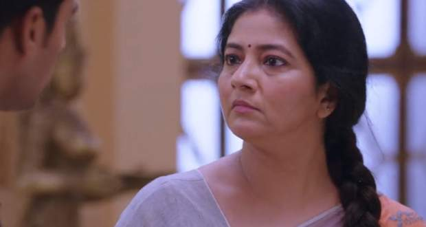 Kasauti Zindagi Ki 2 Written Update 17th July 2019: Mohini curses Prerna