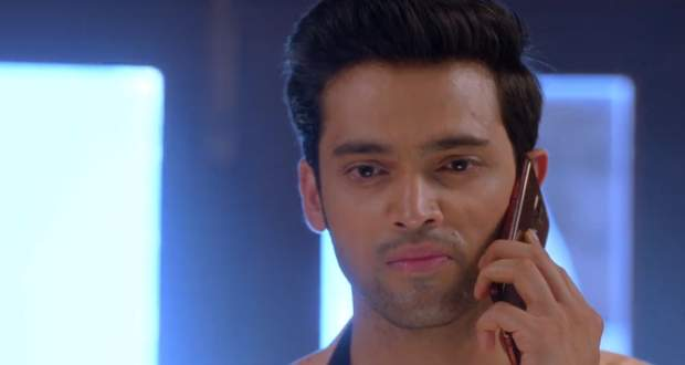 Kasauti Zindagi Ki 2 Written Update 5th July 2019: Anurag's release from jail