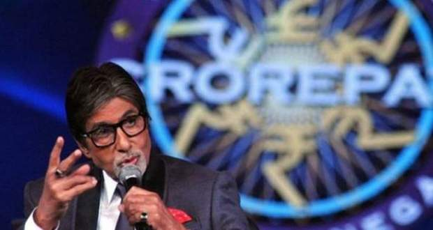 Kaun Banega Crorepati 11 gossips: KBC 11 to premiere in August?