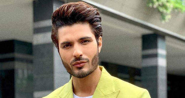 Kavach 2 latest spoiler: Sandhya to defeat Kapil; Vin Rana to make an exit