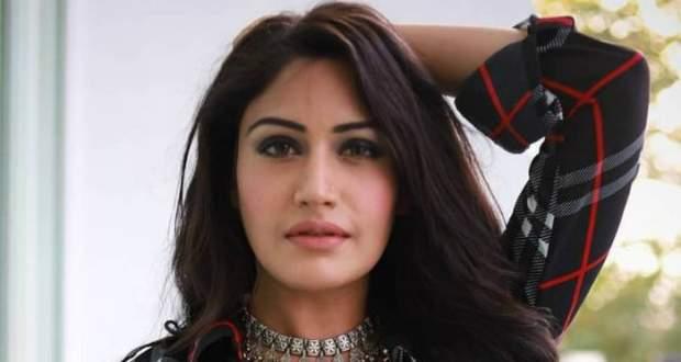 Khatra Khatra Khatra cast news: Surbhi Chandna & Rapper Badshah to feature