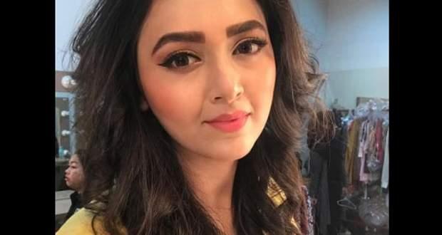 Khatron Ke Khiladi 10 latest cast news: SBRK 2 fame Tejaswi Prakash to join?