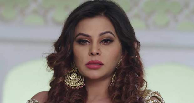 Kulfi Kumar Bajewala cast list: Deepali Saini joins Kulfi serial star cast