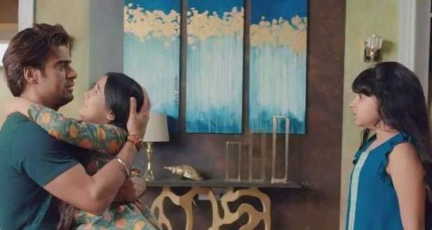 Kulfi Kumar Bajewala gossips: Vikram to instigate Mohinder