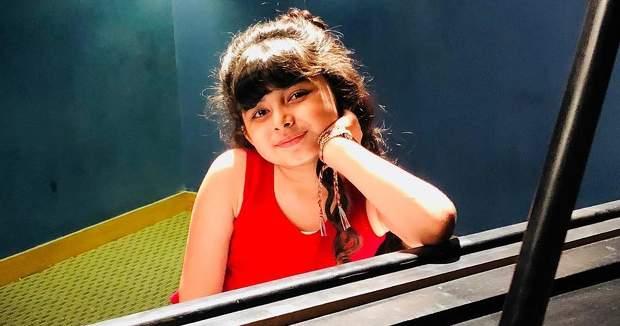 Kulfi Kumar Bajewala latest gossip: Amyra to expose Murphy Singh