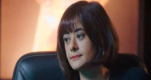 Kulfi Kumar Bajewala latest gossip: Mia to create rift between Kulfi & Amyra
