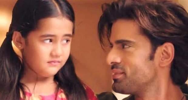 Kulfi Kumar Bajewala Latest Spoiler: Kulfi to confront Sikander