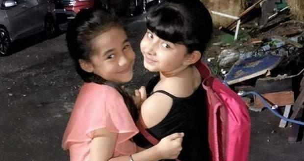 Kulfi Kumar Bajewala spoilers: Amyra to spoil Kulfi's birthday party