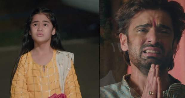 Kulfi Kumar Bajewala Written Update 24th July 2019: Sikander is shattered