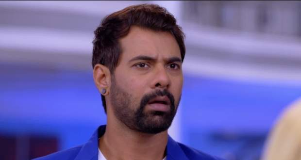 Kumkum Bhagya serial Latest Spoiler: Abhi to Bail out Ranbir