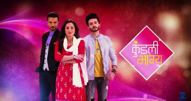 Kundali Bhagya cast news: Preeti Choudhary, Asha Singh, & Amit Warsi join