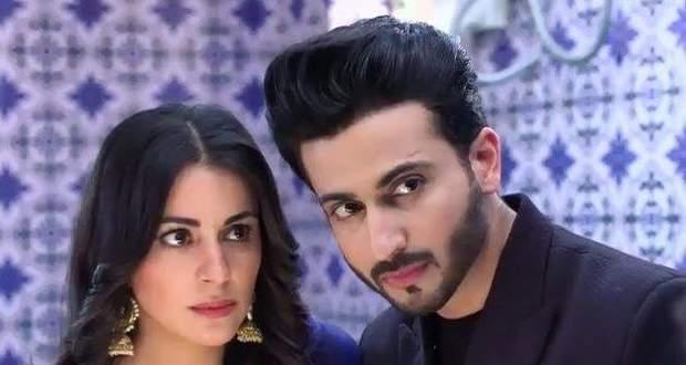 Kundali Bhagya future twist: Prithvi to lie to Sarla & Preeta