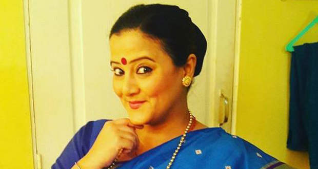 Kya Hoga Tera Aaliya cast news: Smita Singh adds to star cast