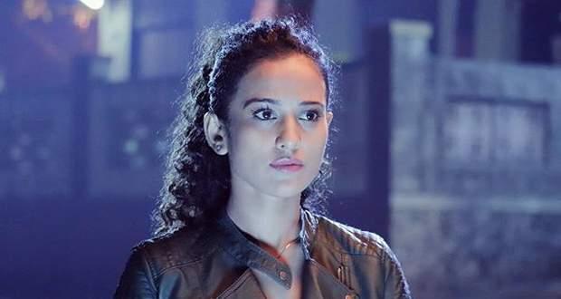 Main Bhi Ardhangini cast news: Heena Parmar joins star cast