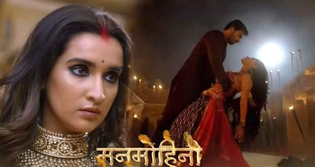 Manmohini serial latest spoiler: Siya & Rana to become parents