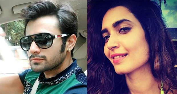 Nach Baliye 9 cast news: Karishma Tanna & Pearl V Puri to join?