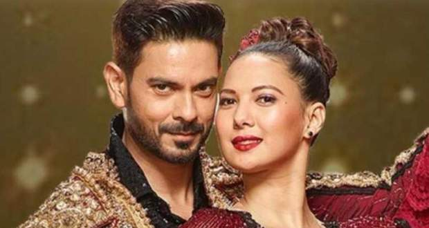 Nach Baliye 9 Latest News: Keith and Rochelle get eliminated