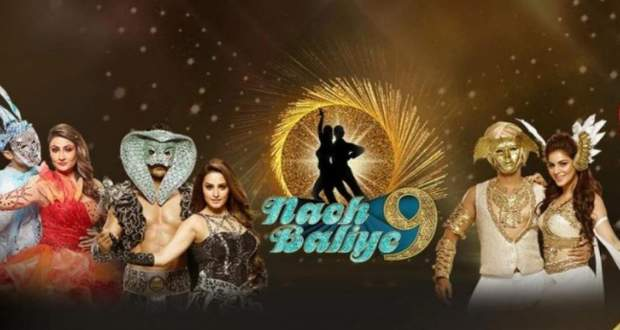 Nach Baliye 9 Written Update 19th July 2019: 1st Episode Grand Opening