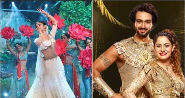 Nach Baliye 9 Written Update 21st July 2019: Here are your top 12 contestants!
