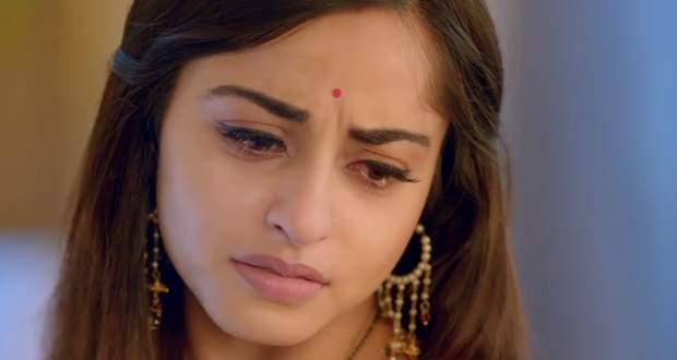 Nazar Written Update 1st July 2019: Piya leaves Rathod family