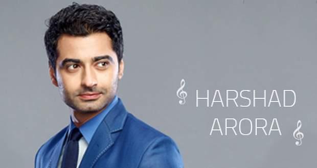 SAB TV cast gossips: Harshad Arora to play lead in Kya Hoga