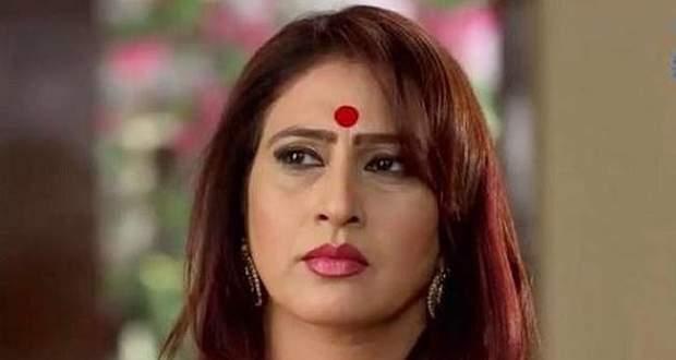 Sanjivani 2 cast news: Seema Pandey adds to star cast