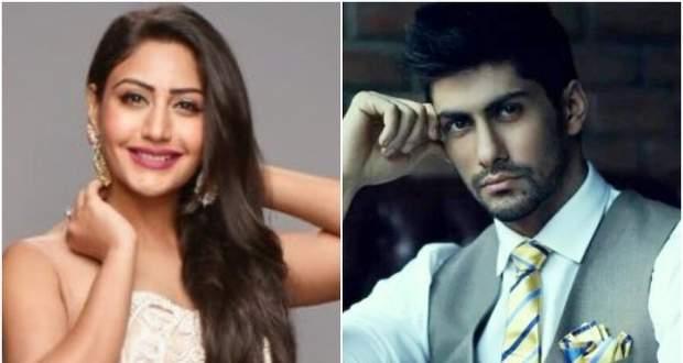Sanjivani latest news: Star Plus releases 1st poster of Sanjivani star cast