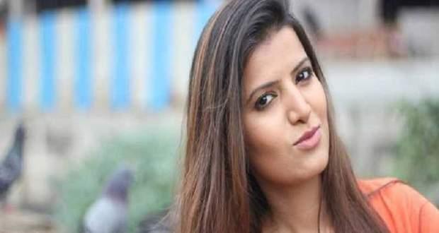 Shakti Astitva Ke Ehsaas Ki cast news: Sareeka Dhillon adds to star cast
