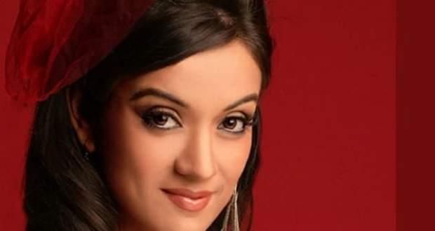 Shakti Astitva Ke Ehsaas Ki cast news: Shweta Sinha adds to star cast