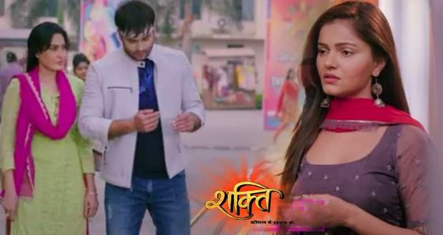 Shakti Astitva Ke Ehsaas Ki gossips: Shakti serial to take 20 years leap?