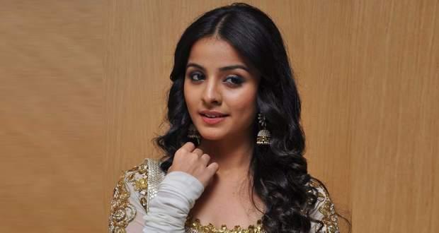 Shubh Aarambh cast news: Mahima Makwana adds to star cast