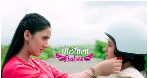 Sony TV latest news: Patiala Babes serial to go off-air soon