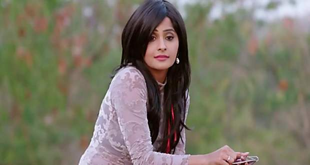 Star Plus latest cast list: Yukti Kapoor adds to Namah serial star cast