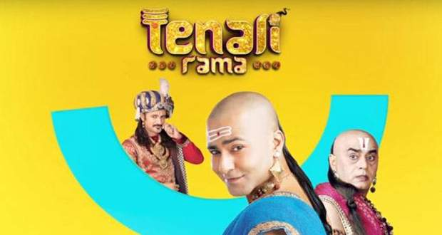 Tenali Rama serial to take a leap; Star Cast to undergo major change