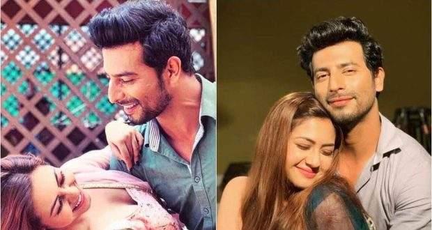 Tujhse Hai Raabta latest gossip: Kalyani & Malhar to trick